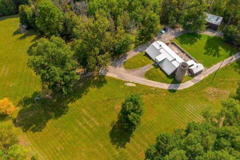 Home for sale at 77 Brock Rd Puslinch Ontario - MLS: X4954966