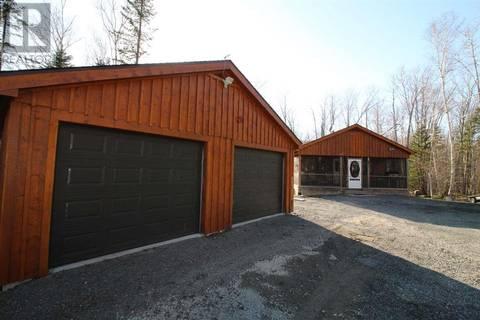 Residential property for sale at 77 Brook Rd Lower Vaughan Nova Scotia - MLS: 201827040