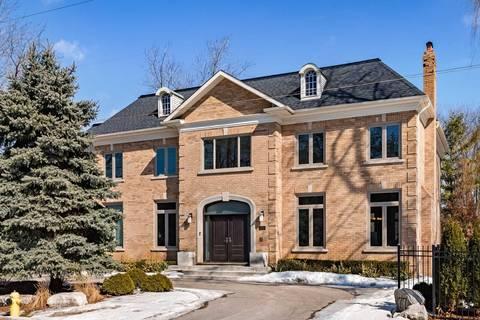 House for sale at 77 Charles St Vaughan Ontario - MLS: N4674628