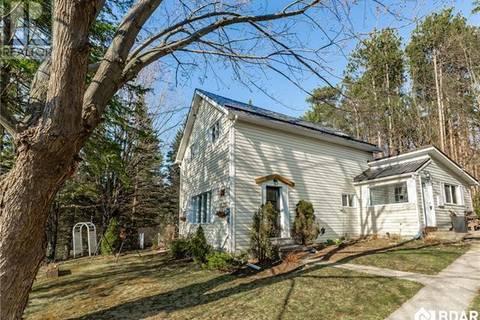 House for sale at 77 Church St Penetanguishene Ontario - MLS: 30743361