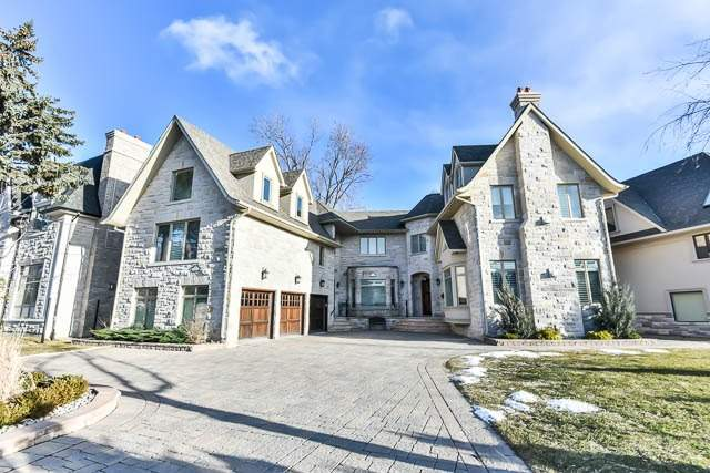 Removed: 77 Denham Drive, Richmond Hill, ON - Removed on 2017-06-11 05:45:30