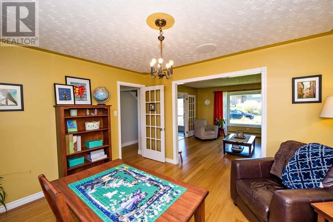 77 Driftwood Crescent, Cole Harbour | Image 2