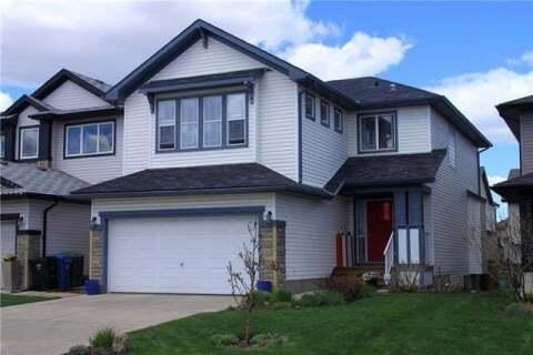 House for sale at 77 Everglen Cs Southwest Calgary Alberta - MLS: C4289044