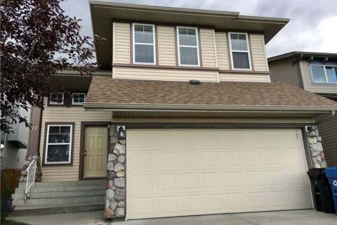 House for sale at 77 Everoak Dr SW Calgary Alberta - MLS: A1016136