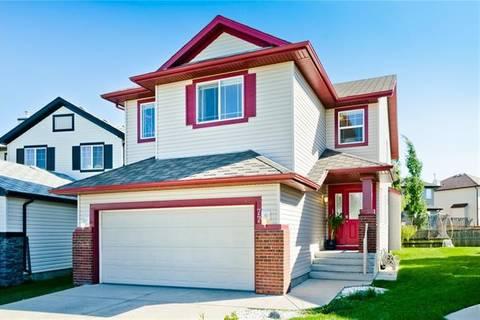 House for sale at 77 Everwoods Cs Southwest Calgary Alberta - MLS: C4256345