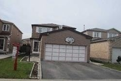 House for rent at 77 Faywood Dr Brampton Ontario - MLS: W4778448