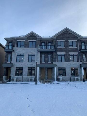 Townhouse for rent at 77 Feeney Ln Markham Ontario - MLS: N4665976