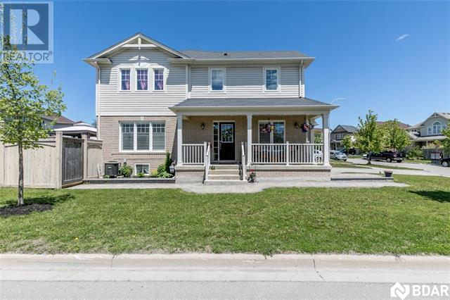Removed: 77 Ferris Lane, Alliston, PE - Removed on 2019-06-19 05:48:19
