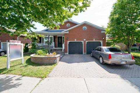 House for sale at 77 Firwood Ave Clarington Ontario - MLS: E4555209