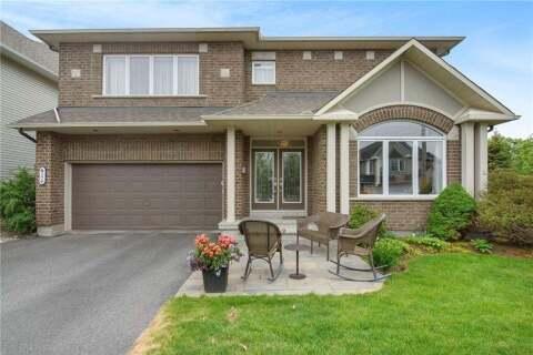 House for sale at 77 Glen Meadows Circ Kanata Ontario - MLS: 1194156
