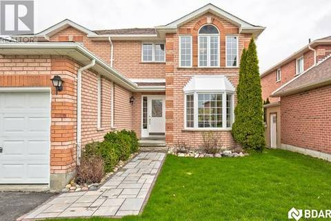 77 Grace Crescent, Barrie | Image 2