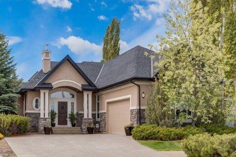 House for sale at 77 Heritage Lake Blvd Heritage Pointe Alberta - MLS: C4293516