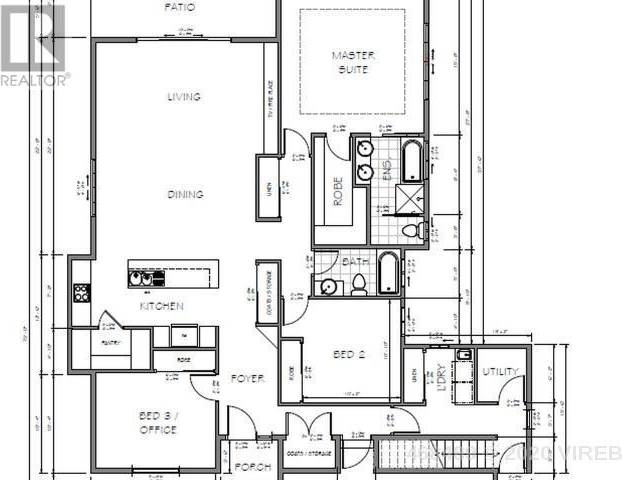 House for sale at 77 Lake Pl Nanaimo British Columbia - MLS: 468489