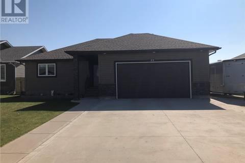 House for sale at 77 Laskin Cres Humboldt Saskatchewan - MLS: SK764011