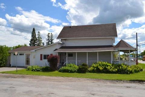 House for sale at 77 Lindsay St Kawartha Lakes Ontario - MLS: X4495410