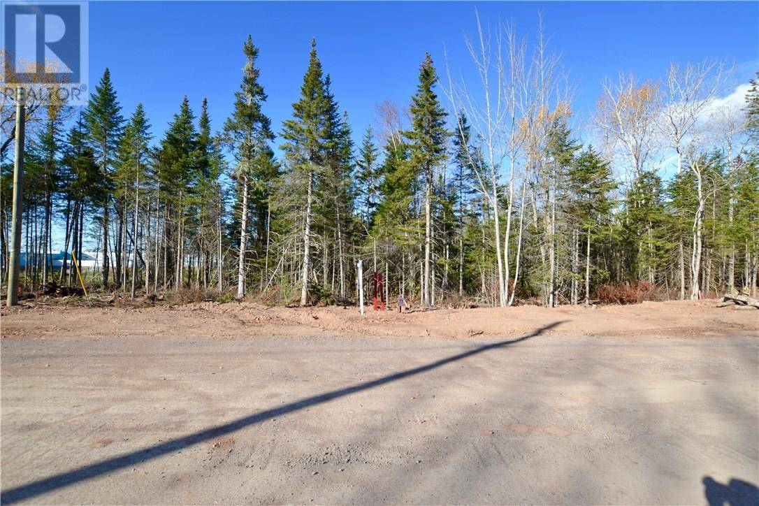 Residential property for sale at Lot 77 Des Eleves  Unit 77 Dieppe New Brunswick - MLS: M126158