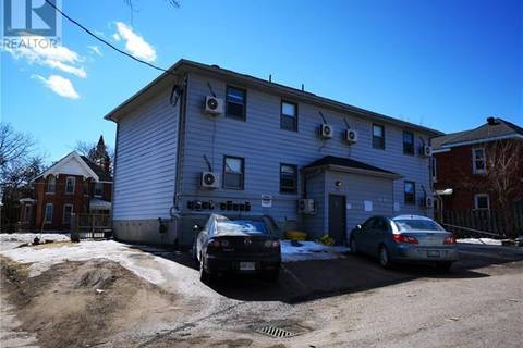 Condo for sale at 77 Matchedash St South Orillia Ontario - MLS: 30725795