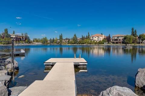 House for sale at 77 Mckenzie Lake Point(e) Southeast Calgary Alberta - MLS: C4267253