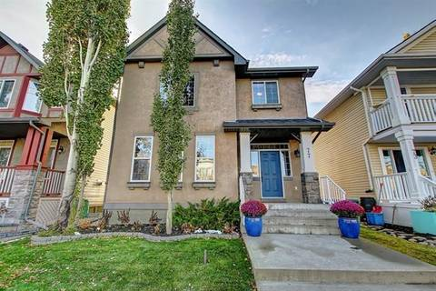House for sale at 77 Mckenzie Towne Dr Southeast Calgary Alberta - MLS: C4272847