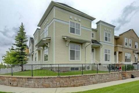 Townhouse for sale at 77 Mckenzie Towne Gt Southeast Calgary Alberta - MLS: C4302991