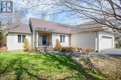 House for sale at 77 Millstone Ct Lucasville Nova Scotia - MLS: 201912804