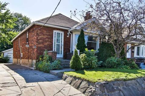 House for sale at 77 O'connor Dr Toronto Ontario - MLS: E4607011