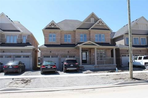 House for rent at 77 Pridham Pl New Tecumseth Ontario - MLS: N4439224