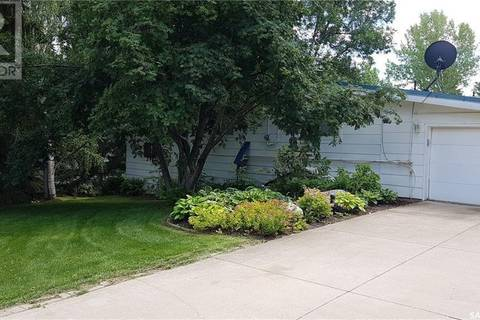 House for sale at 77 Procter Dr Blackstrap Shields Saskatchewan - MLS: SK766684