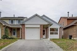 House for sale at 77 Radwell Cres Toronto Ontario - MLS: E4995792