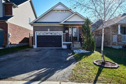 House for sale at 77 Shephard Ave New Tecumseth Ontario - MLS: N4987994