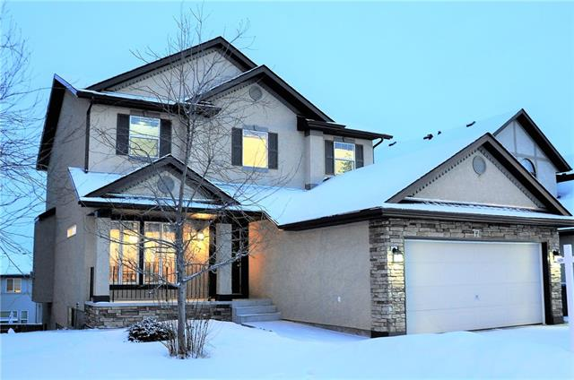 For Sale: 77 Springborough Boulevard Southwest, Calgary, AB | 4 Bed, 3 Bath House for $789,000. See 51 photos!
