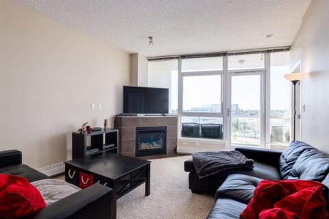 Condo for sale at 77 Spruce Pl SW Calgary Alberta - MLS: A1030381