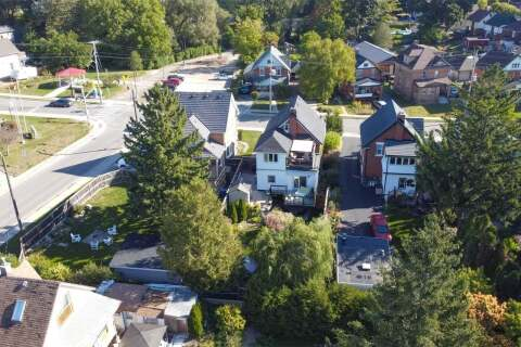 House for sale at 77 Strange St Kitchener Ontario - MLS: X4924399