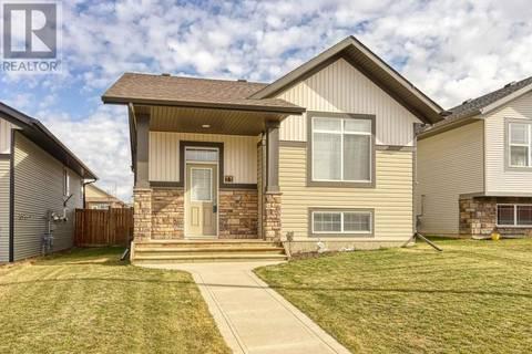 House for sale at 77 Trimble Cs Red Deer Alberta - MLS: ca0164310