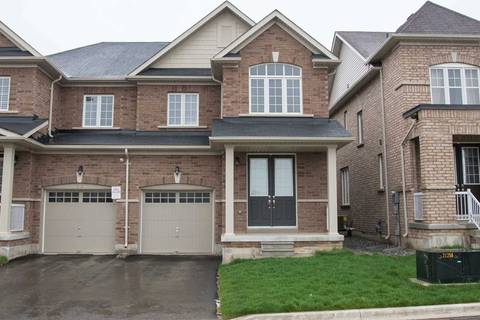 Townhouse for rent at 77 Vezna (upper Level) Cres Brampton Ontario - MLS: W4538998