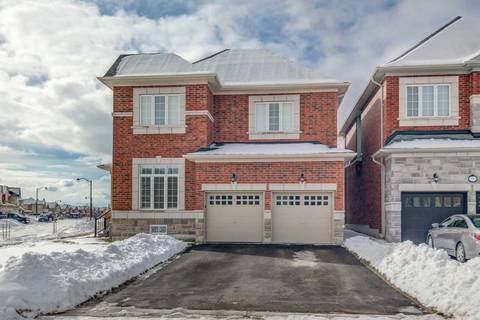 House for sale at 77 Wildflower Ln Halton Hills Ontario - MLS: W4693966