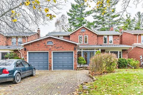 House for sale at 77 Windrush Tr Toronto Ontario - MLS: E4668376