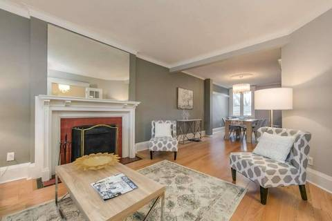 House for sale at 77 Wrenson Rd Toronto Ontario - MLS: E4729153