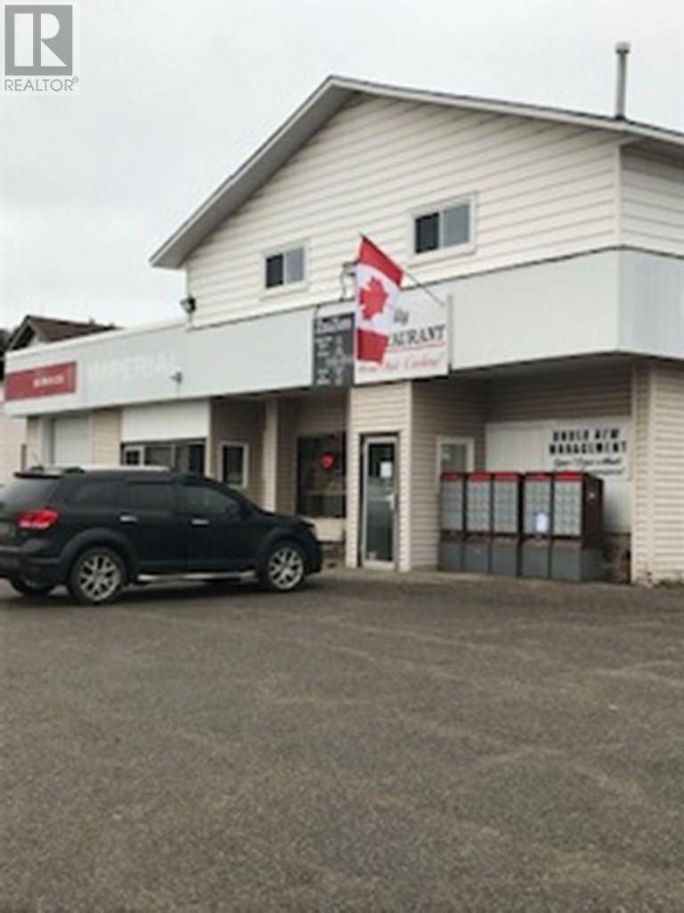 Commercial property for sale at 770 17 Hy Sault Ste. Marie Ontario - MLS: SM127531
