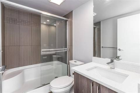 Condo for sale at 310 8 St Southwest Unit 770 Calgary Alberta - MLS: C4244309