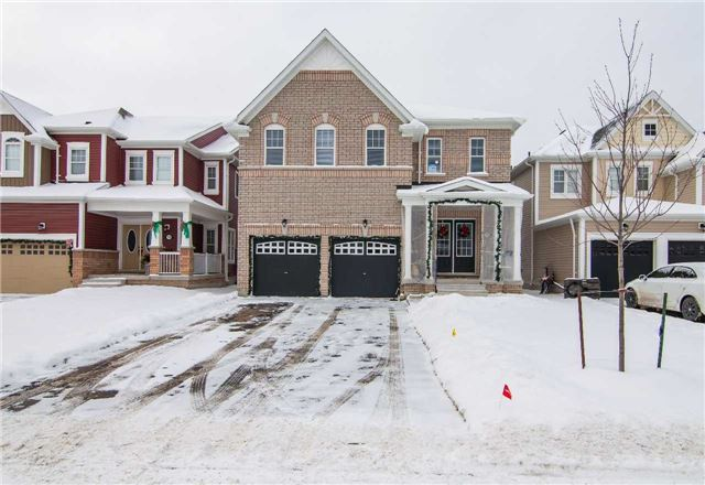 For Rent: 770 Halbert Drive, Shelburne, NS | 5 Bed, 4 Bath House for $1,999. See 15 photos!