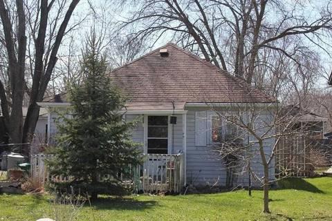 House for sale at 770 Jacksonville Rd Georgina Ontario - MLS: N4434547