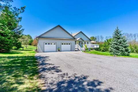 House for sale at 770 Jakobi Rd Cramahe Ontario - MLS: X4767052