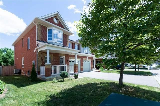 Sold: 770 Johnson Heights, Milton, ON