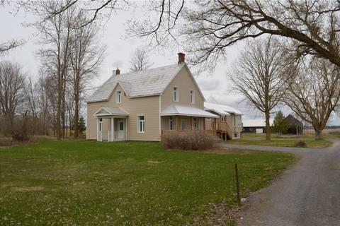 House for sale at 770 Lochwinnoch Rd Renfrew Ontario - MLS: 1150822