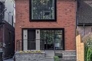Townhouse for sale at 770 Palmerston Ave Toronto Ontario - MLS: C5056124