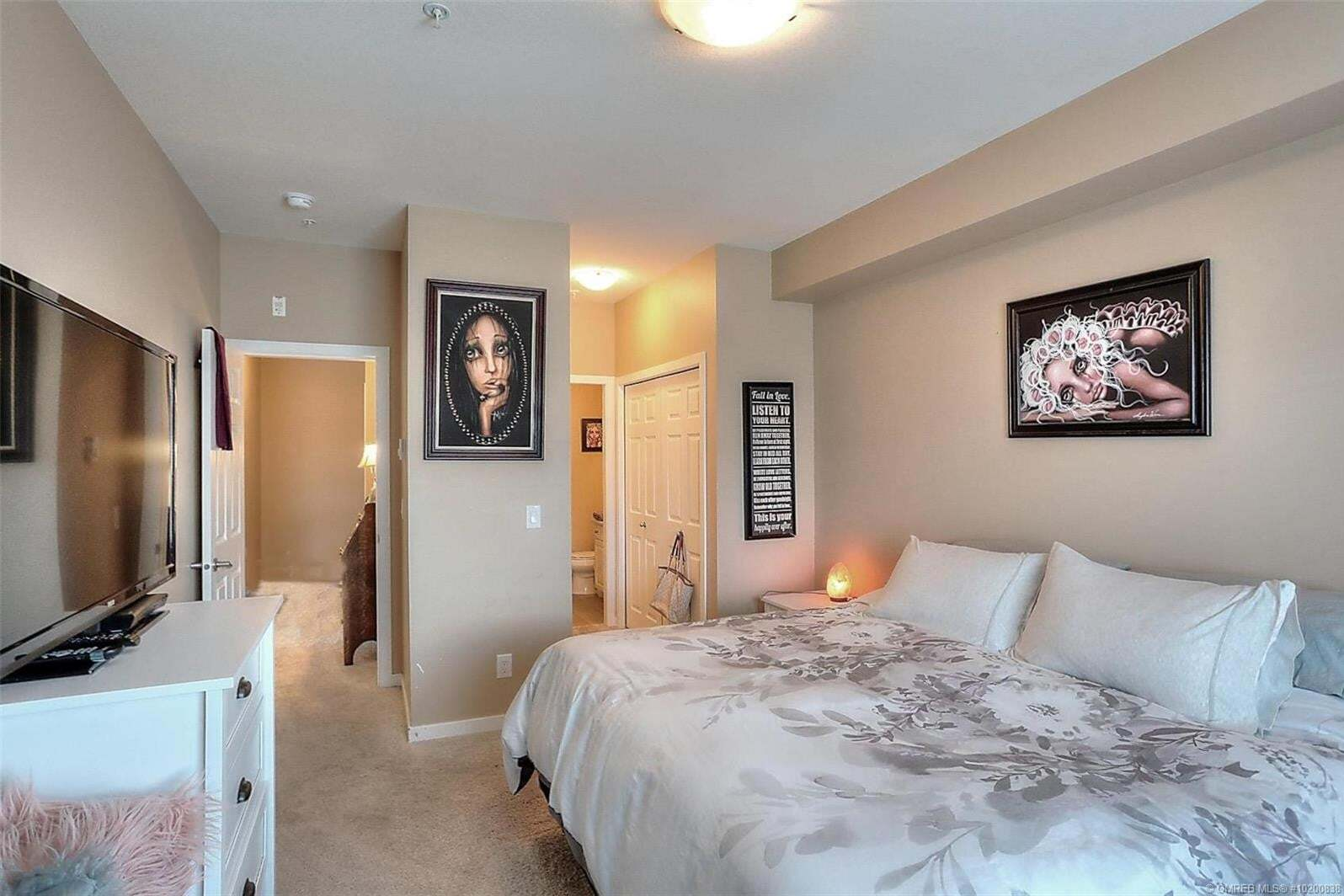 Condo for sale at 770 Rutland Rd North Kelowna British Columbia - MLS: 10200838