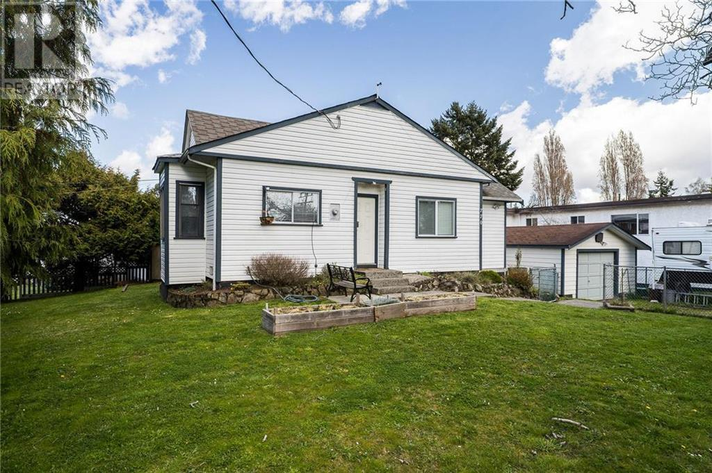 Removed: 770 Wilson Street, Victoria, BC - Removed on 2020-05-21 23:24:18