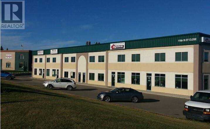 Property for rent at 76 Street Cs Unit 7700 Red Deer Alberta - MLS: ca0182969