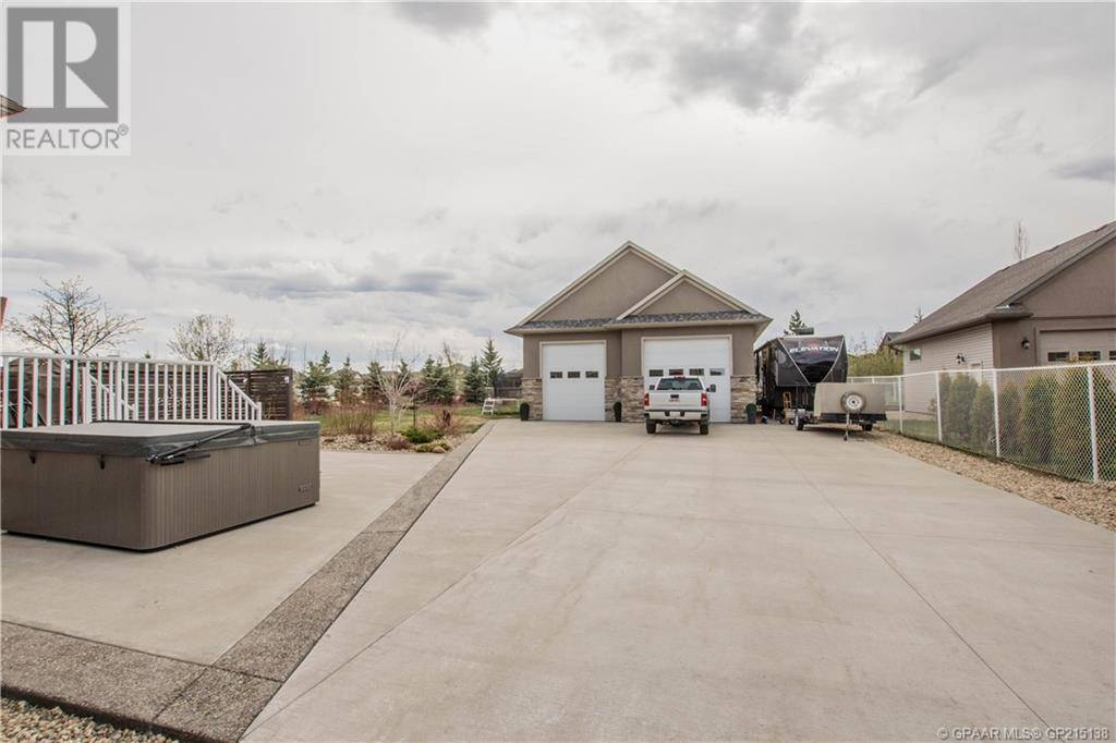 7701 Lexington Street, Grande Prairie, County Of | Image 2